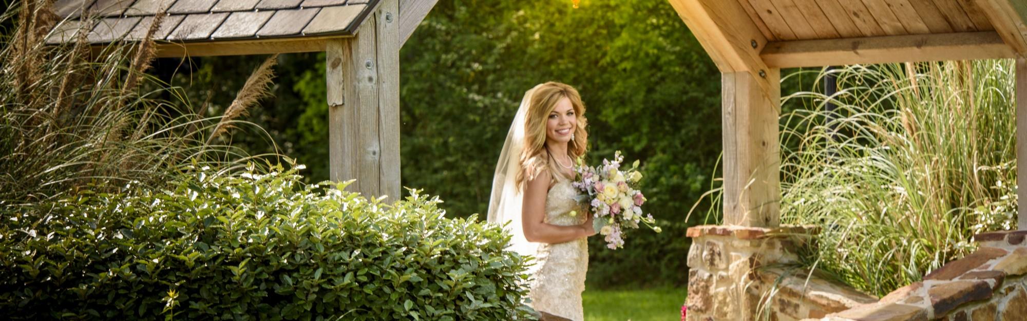 Barn Weddings and Reception, Venues East Texas, Longview ...