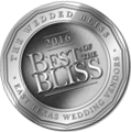 Best of Bliss 2016