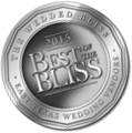 Best of Bliss 2015