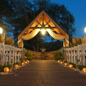 Wedding Venues In Longview Tx